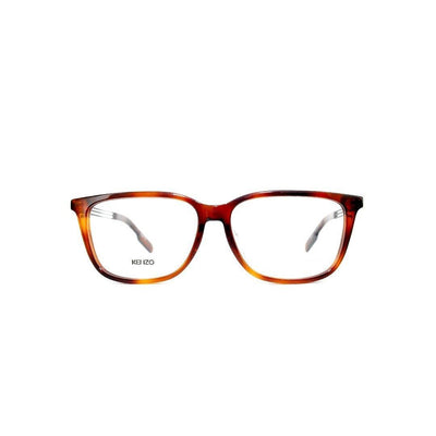 Kenzo KZ50005F/054 | Eyeglasses with FREE Blue Safe Anti Radiation Lenses - Vision Express Optical Philippines