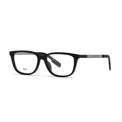 Kenzo KZ50005F/002 | Eyeglasses with FREE Blue Safe Anti Radiation Lenses - Vision Express Philippines