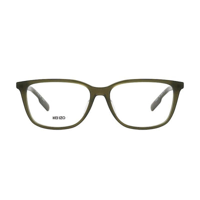 Kenzo KZ50005F/096 | Eyeglasses with FREE Blue Safe Anti Radiation Lenses - Vision Express Philippines