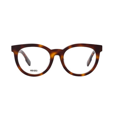 Kenzo KZ50006F/052 | Eyeglasses with FREE Blue Safe Anti Radiation Lenses - Vision Express Optical Philippines