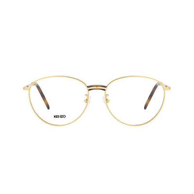 Kenzo KZ50013F/032 | Eyeglasses with FREE Blue Safe Anti Radiation Lenses - Vision Express Optical Philippines
