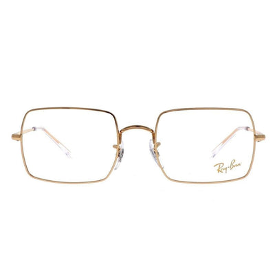 Ray-Ban Rectangle RB1969V/3086_54 | Eyeglasses - Vision Express Optical Philippines