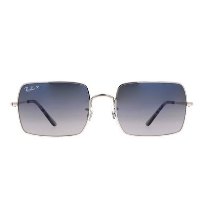 Ray-Ban Rectangle RB1969/9149/78 | Sunglasses - Vision Express Optical Philippines