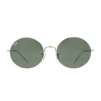 Ray-Ban Oval RB1970/9149/31 | Sunglasses - Vision Express Philippines