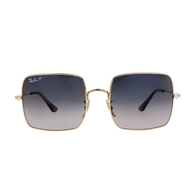 Ray-Ban New Square RB1971/9147/78 | Sunglasses - Vision Express Optical Philippines
