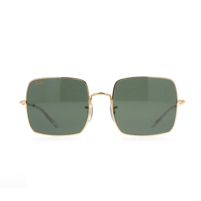 Ray-Ban New Square RB1971/9196/31 | Sunglasses - Vision Express Philippines