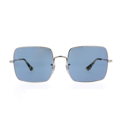 Ray-Ban New Square RB1971/9197/56 | Sunglasses - Vision Express Optical Philippines