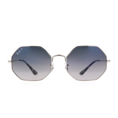 Ray-Ban Octagon RB1972/9149/78 | Sunglasses - Vision Express Optical Philippines