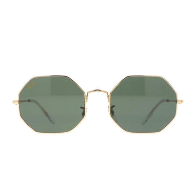 Ray-Ban Octagon 1972 Legend Gold RB1972/9196/31 | Sunglasses - Vision Express Optical Philippines