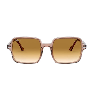 Ray-Ban Square II RB1973/1281/51 | Sunglasses - Vision Express Optical Philippines
