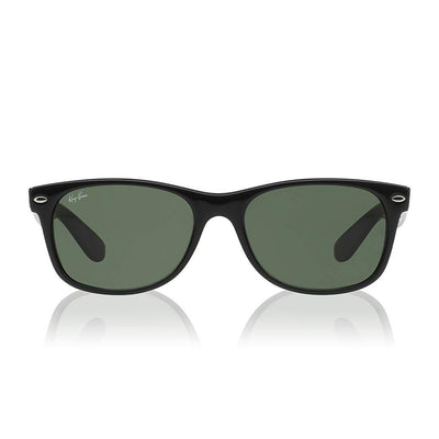Ray-Ban New Wayfarer Classic RB2132 | Sunglasses - Vision Express Optical Philippines