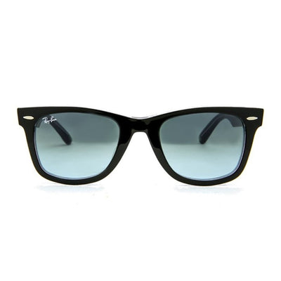 Ray-Ban Original Wayfarer Bilayer RB2140F/1294/3M | Sunglasses - Vision Express Philippines