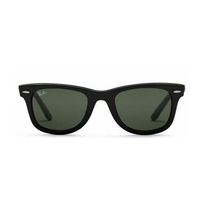 Ray-Ban Original Wayfarer Classic RB2140F/901 | Sunglasses - Vision Express Optical Philippines