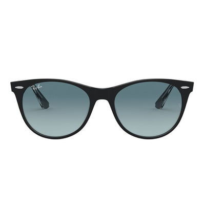 Ray-Ban Wayfarer II RB2185F/1294/3M | Sunglasses - Vision Express Optical Philippines