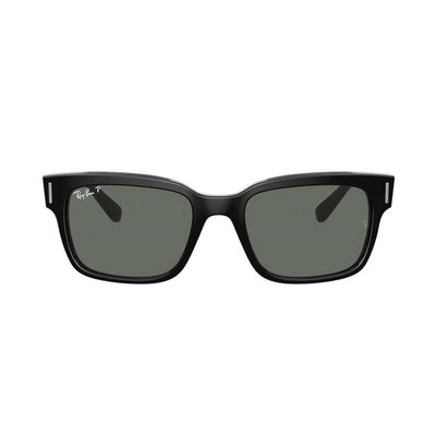 Ray-Ban Jeffrey RB2190/901/58  Polarized | Sunglasses - Vision Express Optical Philippines