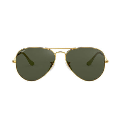 Ray-Ban Aviator Classic RB3025/L0205 | Sunglasses - Vision Express Optical Philippines