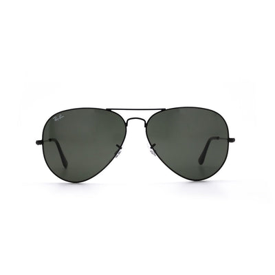 Ray-Ban Aviator Large Metal II RB3026/L2821 | Sunglasses - Vision Express Philippines