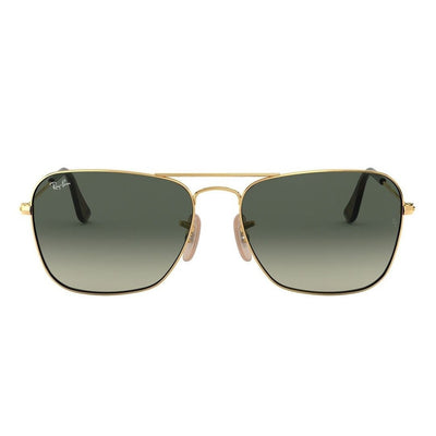 Ray-Ban Caravan RB3136/181 | Sunglasses - Vision Express Philippines