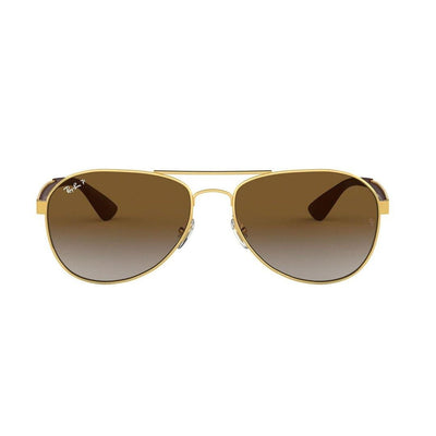 Ray-Ban RB3549/001/T5 | Sunglasses - Vision Express Optical Philippines