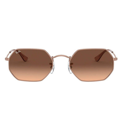 Ray-Ban Octagonal Classic RB3556N/9069/A5 | Sunglasses - Vision Express Optical Philippines