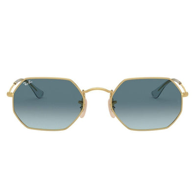 Ray-Ban Octagonal Classic RB3556N/9123/3M | Sunglasses - Vision Express Optical Philippines