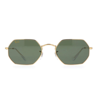 Ray-Ban Octagonal Classic RB3556/9196/31 | Sunglasses - Vision Express Philippines