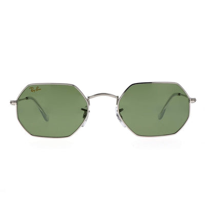 Ray-Ban Octagonal Classic RB3556/9198/4E | Sunglasses - Vision Express Optical Philippines