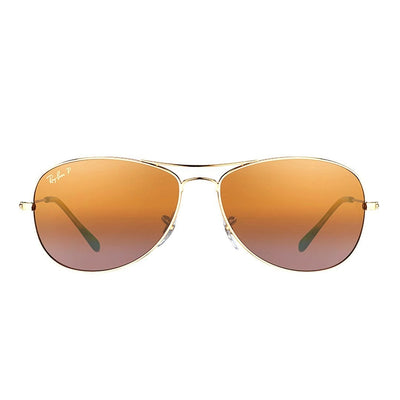 Ray-Ban Chromance RB3562/001/6B | Sunglasses - Vision Express Optical Philippines