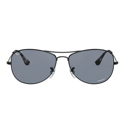 Ray-Ban Chromance RB3562/006/BA | Sunglasses - Vision Express Philippines