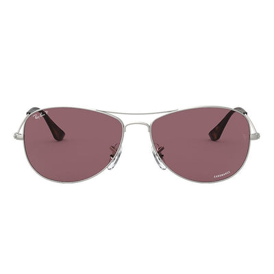 Ray-Ban Chromance RB3562/019/BC | Sunglasses - Vision Express Philippines