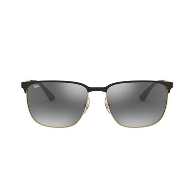 Ray-Ban RB3569/187/88 | Sunglasses - Vision Express Optical Philippines
