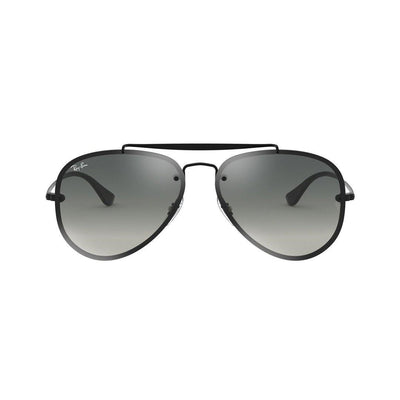 Ray-Ban Blaze Aviator RB3584N/153/11 | Sunglasses - Vision Express Philippines
