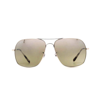 Ray-Ban Chromance RB8317CH/003/5J | Sunglasses - Vision Express Optical Philippines