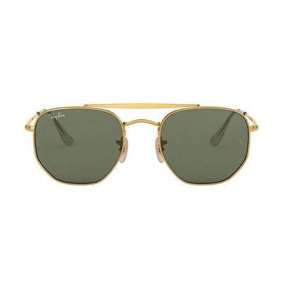 Ray-Ban Marshal RB3648/001 | Sunglasses - Vision Express Philippines