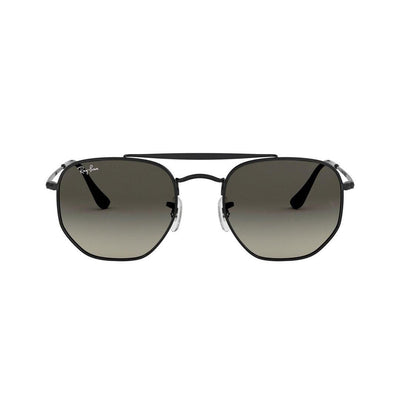 Ray-Ban Marshal RB3648/002/71  | Sunglasses - Vision Express Optical Philippines