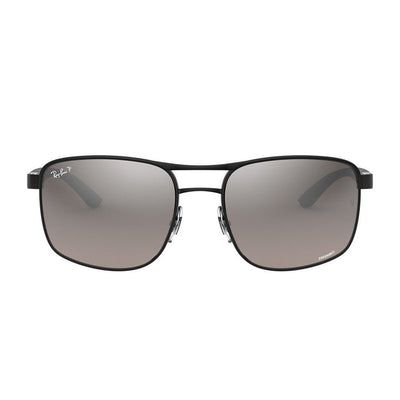 Ray-Ban Chromance RB3660CH/186/5J | Sunglasses - Vision Express Optical Philippines