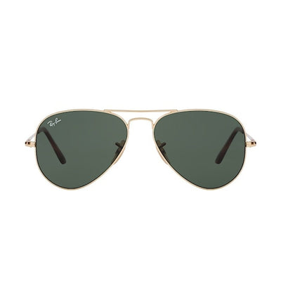 Ray-Ban Aviator Classic RB3689/9147/31 | Sunglasses - Vision Express Optical Philippines