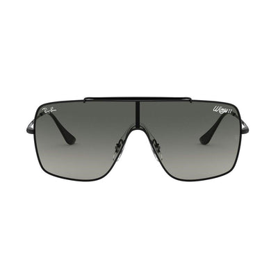 Ray-Ban Wings II RB3697/002/11 | Sunglasses - Vision Express Optical Philippines