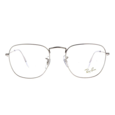 Ray-Ban Frank Optics RB3857V/2501_51 | Eyeglasses with FREE Blue Safe Anti Radiation Lenses - Vision Express Optical Philippines