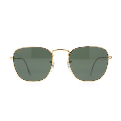 Ray-Ban Frank RB3857/9196/31 | Sunglasses - Vision Express Philippines