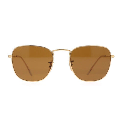 Ray-Ban Frank RB3857/9196/33 | Sunglasses - Vision Express Optical Philippines