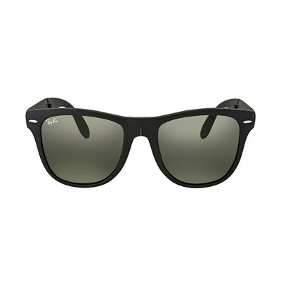 Ray-Ban Wayfarer Folding Classic RB4105/601S | Sunglasses - Vision Express Optical Philippines