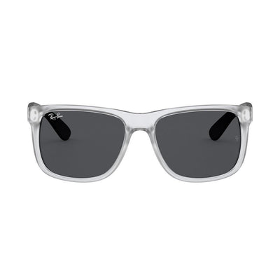 Ray-Ban Justin Color Mix Low Bridge Fit RB4165F/6512/87 | Sunglasses - Vision Express Optical Philippines