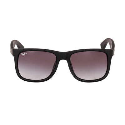 Ray-Ban Justin Classic Low Bridge Fit RB4165F/622/8G | Sunglasses - Vision Express Optical Philippines
