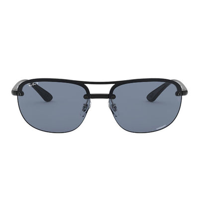 Ray-Ban Chromance RB4275CH/601/BA | Sunglasses - Vision Express Optical Philippines