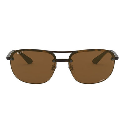 Ray-Ban Chromance RB4275CH/710/BB | Sunglasses - Vision Express Optical Philippines