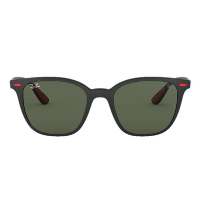 Ray-Ban Scuderia Ferrari Collection RB4297M/F602/71 | Sunglasses - Vision Express Philippines