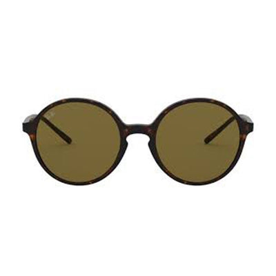 Ray-Ban Youngster RB4304F/902/73 | Sunglasses - Vision Express Philippines