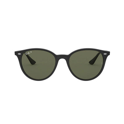 Ray-Ban RB4305F/601/9A | Sunglasses - Vision Express Optical Philippines