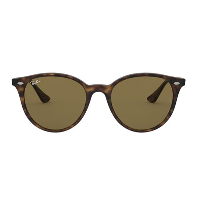 Ray-Ban RB4305F/710/73 | Sunglasses - Vision Express Optical Philippines